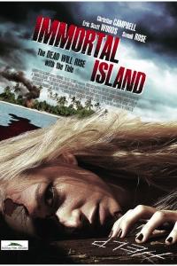 Фильм Остров бессмертных смотреть онлайн