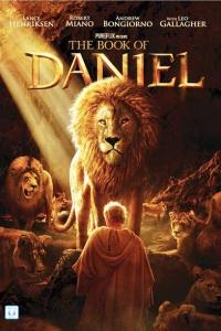 Фильм Книга Даниила смотреть онлайн