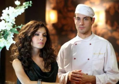 Кухня 3 сезон – стало известно дата выхода сериала?