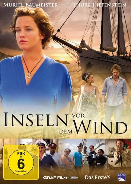 Фильм Карибское золото смотреть онлайн