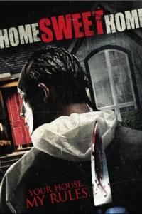 Фильм Дом, милый дом смотреть онлайн