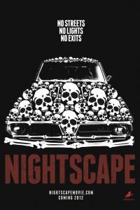 Фильм Ночной побег смотреть онлайн