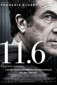 Фильм 11.6 / Одинадцать. Шесть смотреть онлайн