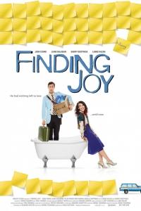 Фильм В поисках радости смотреть онлайн