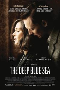 Фильм Глубокое синее море смотреть онлайн