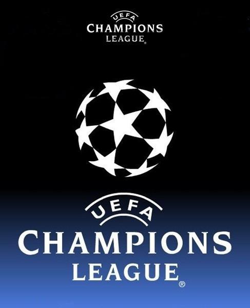 Фильм Лига Чемпионов 2013-14. Все матчи смотреть онлайн