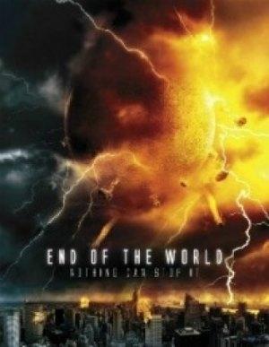 Фильм Апокалипсис смотреть онлайн