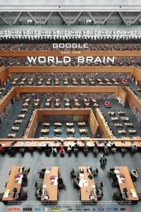 Фильм BBC: Google и всемирный мозг смотреть онлайн
