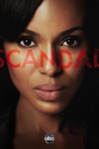 Фильм Скандал 3 сезон 17,18 серия смотреть онлайн