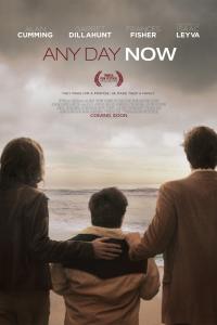 Фильм Сейчас или никогда смотреть онлайн
