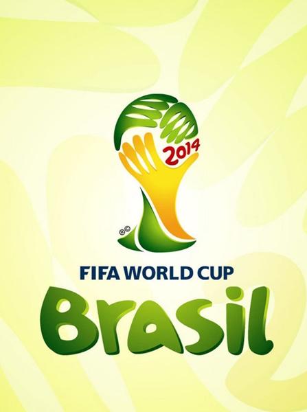 Фильм Чемпионат Мира 2014 / Жеребьевка финальной части смотреть онлайн