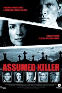 Фильм Предполагаемый убийца смотреть онлайн
