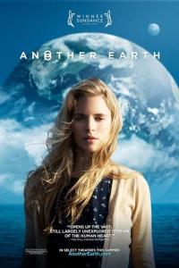 Фильм Другая Земля смотреть онлайн