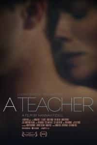 Фильм Учительница смотреть онлайн