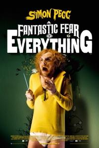 Фильм Невероятный страх перед всем смотреть онлайн