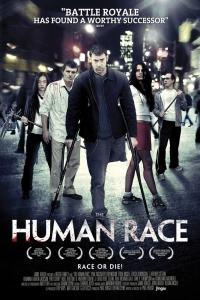 Фильм Человеческий род смотреть онлайн