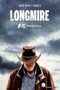 Фильм Лонгмайр 2 сезон смотреть онлайн