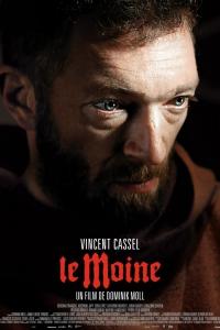 Фильм Монах смотреть онлайн