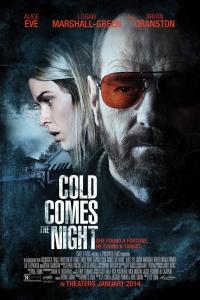 Фильм Взгляд зимы смотреть онлайн