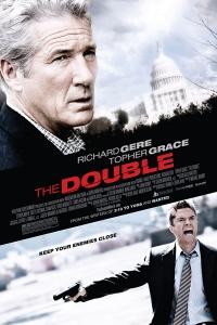 Фильм Двойной агент смотреть онлайн