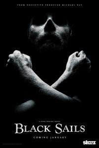 Фильм Черные паруса 1 сезон смотреть онлайн