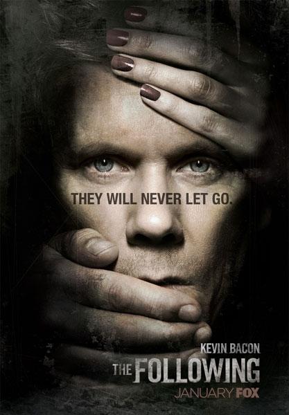 Фильм Последователи 2 сезон смотреть онлайн