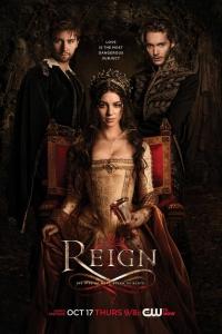 Фильм Царство 1 сезон смотреть онлайн