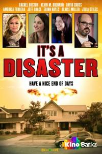Фильм Это катастрофа смотреть онлайн