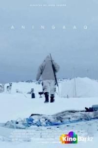 Фильм Анингаак смотреть онлайн