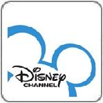 Смотреть онлайн Disney Channel