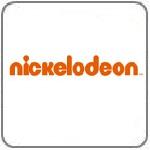 Смотреть онлайн Nickelodeon