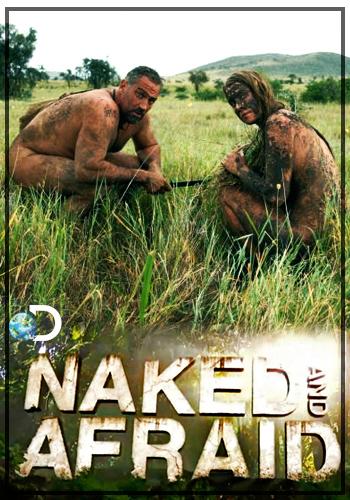Фильм онлайн с голыми, девушки у доктора осмотр