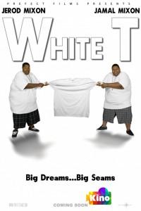 Фильм Белая футболка смотреть онлайн