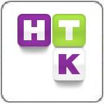 Тв онлайн прямой эфир нтк казахстан