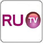 Смотреть онлайн RU TV