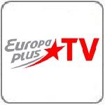 Смотреть онлайн Europa Plus