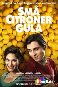 Фильм Любовь и лимоны смотреть онлайн