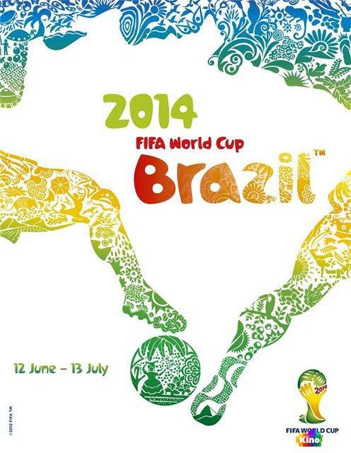 Фильм Церемония открытия чемпионата мира по футболу 2014 смотреть онлайн