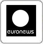 Смотреть онлайн Euronews
