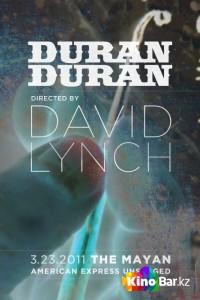 Фильм Duran Duran: Вне сцены смотреть онлайн