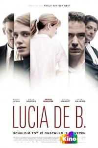 Фильм Люсия де Берк смотреть онлайн
