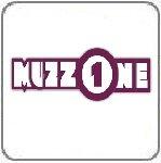 Смотреть онлайн MUZZONE