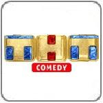 Смотреть онлайн ТНТ-Comedy