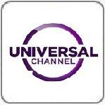 Смотреть онлайн Universal Channel