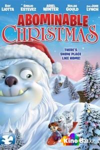 Фильм Рождественское приключение смотреть онлайн