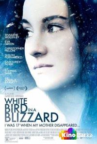Фильм Белая птица в метели смотреть онлайн