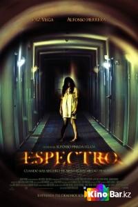 Фильм Espectro смотреть онлайн