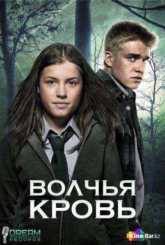 Фильм Волчья кровь 1 сезон 13 серия смотреть онлайн