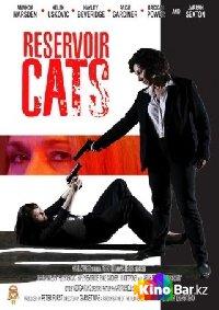 Фильм Бешеные кошки смотреть онлайн