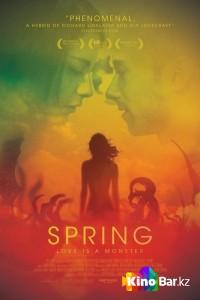 Фильм Весна смотреть онлайн